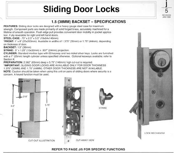 Wiring Diagram 35 Baldwin Mortise Lock Diagram Manual Guide