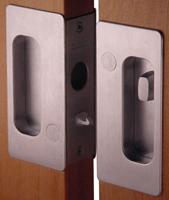 Charming ... Cavilock Pocket Door Locks · Deltana_doorpulls