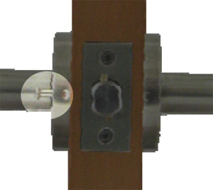 Pocket Door Hardware Locks Wheels And Guides