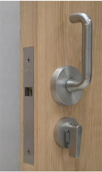 Ada Pocket Door Locks