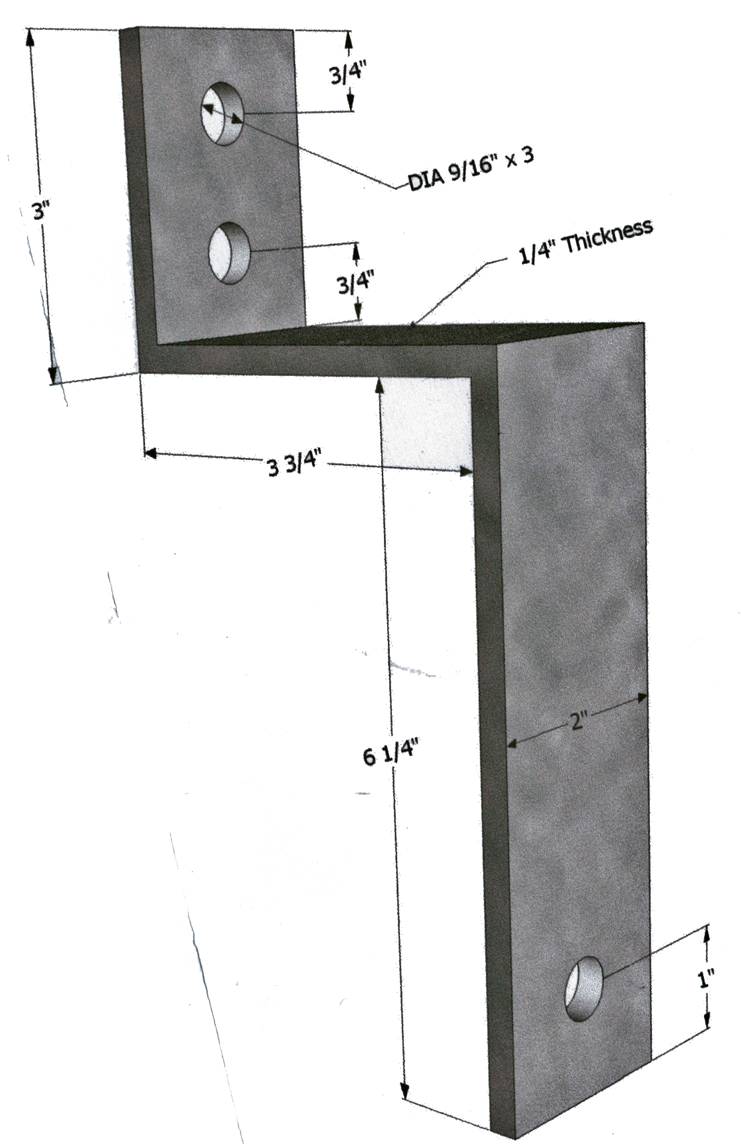 bypass barn door hardware. Dimensions Bypass Barn Door Hardware
