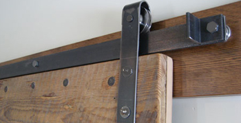 Etonnant For Rolling Barn Door Hardware Click Here