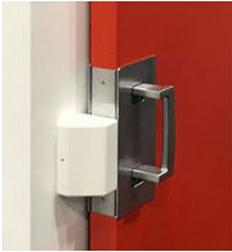 Barn Door Hardware From Hanging Door Hardware Com