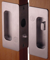 ... Stainless Steel Pulls · Cavilock Pocket Door Locks · Deltana_doorpulls