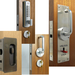 Ordinaire Sliding Barn Door Locks Barn Door Lock. Barn Door Privacy Lock. Barn Door  Cam