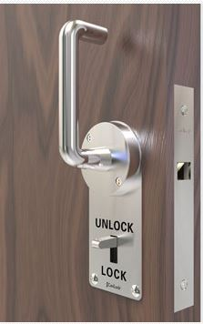 Pocket Door Rollers >> Pocket Door Hardware Locks Wheels and Guides
