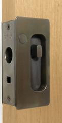 Pocket Door Rollers >> Cavilock pocket door locks