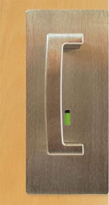 Cavilock Pocket Door Locks