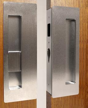 for double door