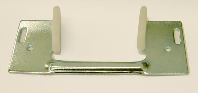 Pocket Door Guides And Pocket Door Hardware