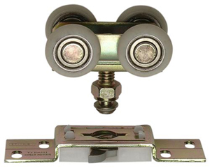Amazing Stanley Mirror Door Track Image About Wiring