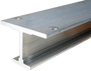 sliding door track click above for larger image