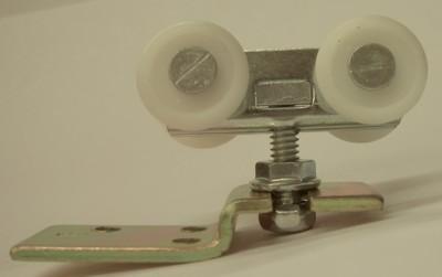 Pocket Door Rollers >> Pocket Door Rollers INCLUDING NATIONAL