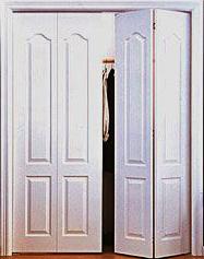 Bi_fold Door_hardware
