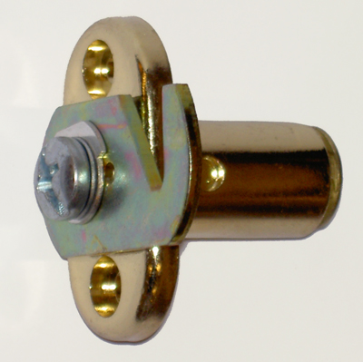 Keyed Locks For Pocket And Bifolding Doors