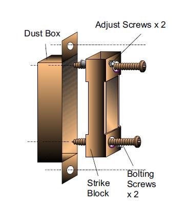 Keyed Pocket Door Lock From Lockshowroom Com