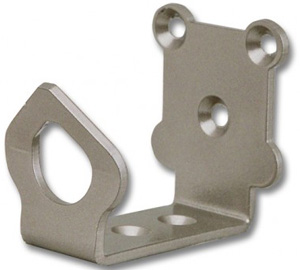 Elegant Part #, Wall Mounted Guide ...