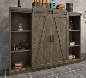 Popular Barn Door Hardware For Cabinets Collection