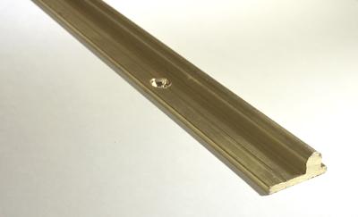 Pocket Door Rollers >> Multi slide patio door Heavy Duty Bottom Door track systems