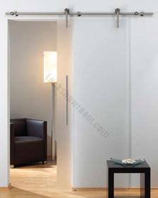 Wall Mounted Sliding Door Hardware sliding door hardware for pocket and wall mounted doors